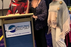ALVA Goes Gold Coast 2019