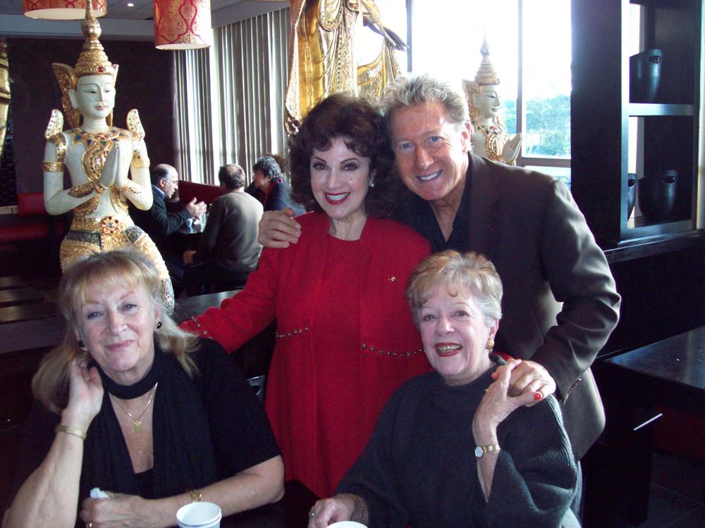 2011-lun-Sandra-Forster-Helen-Zerefos-Greg-Bonham-Lola-Nixon