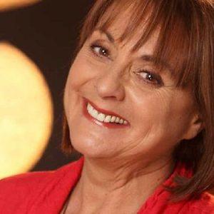 Denise-Drysdale-2015