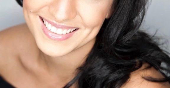 Committee Member – Monique Montez