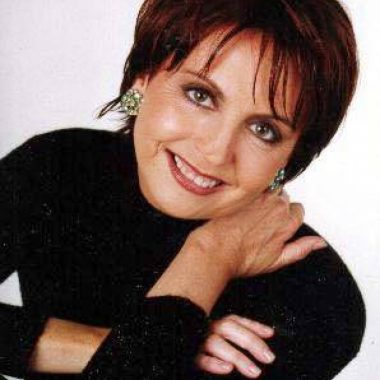 Committee Member – Karen Beckett