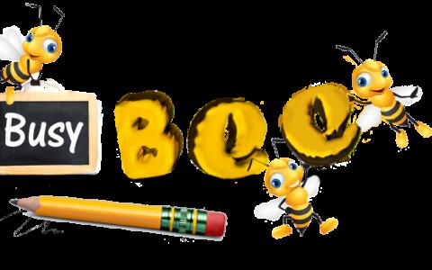 ALVA Buzz Vol 2