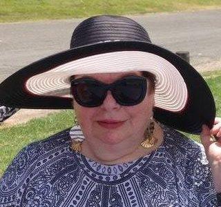 VALE: Adele Baker